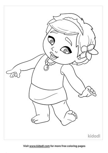 baby princess coloring page-3-lg.png