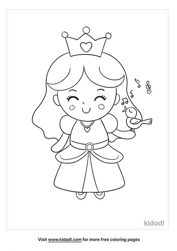 baby princess coloring page-4-lg.png
