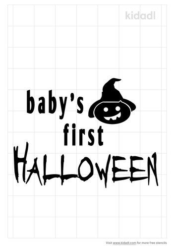 baby_s-first-halloween-stencil.png