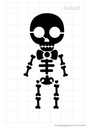 baby-skeleton-stencil.png