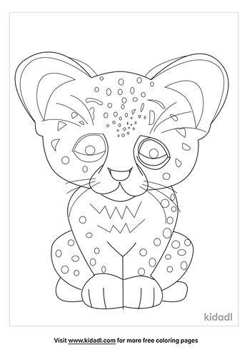 baby-snow-leopardcoloring-pages-1-lg.png