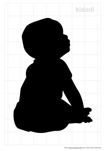 baby-stencil.png