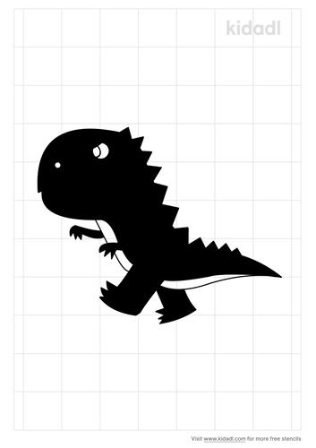 baby-t-rex-stencil.png