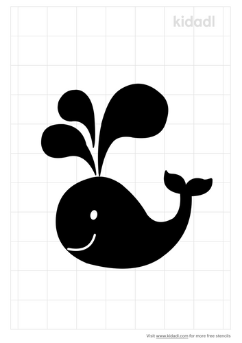 baby-whale-stencil.png
