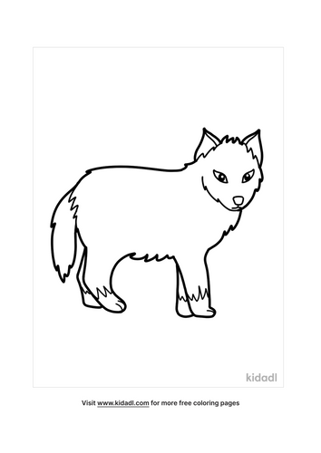 baby wolf coloring page-2-lg.png