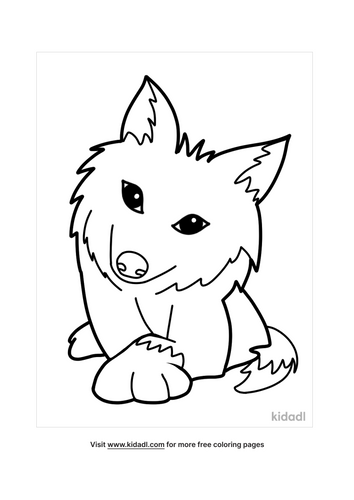 baby wolf coloring page-3-lg.png