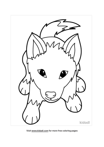 baby wolf coloring page-4-lg.png