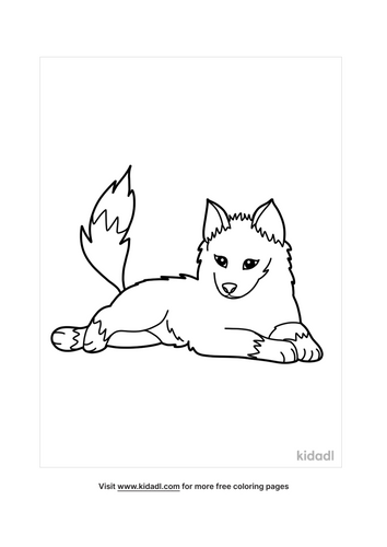 baby wolf coloring page-5-lg.png