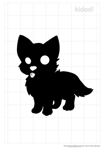 baby-wolf-stencil.png