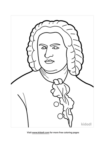 bach coloring page-2-lg.png