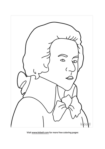 bach coloring page-3-lg.png