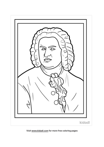 bach coloring page-4-lg.png