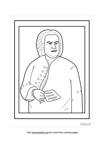 bach coloring page-5-lg.png