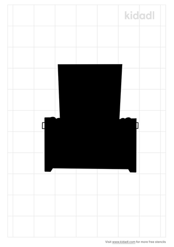 back-of-a-typewriter-stencil.png
