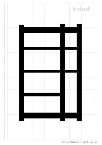 back-of-bookcase-stencil.png