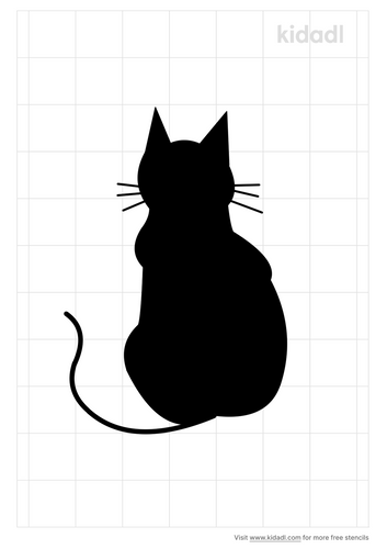 back-of-cat-stencil.png