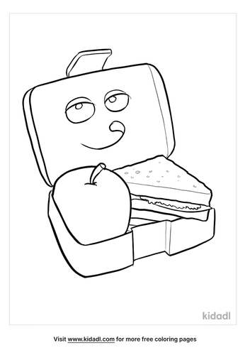 back to school coloring pages-2-lg.png