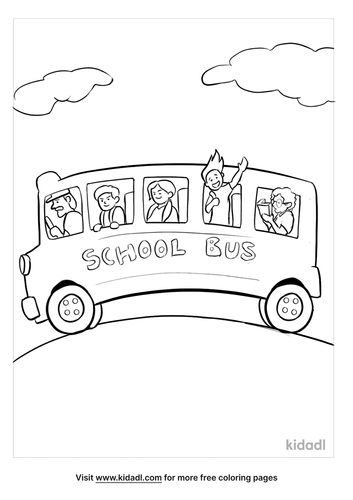 back to school coloring pages-3-lg.png