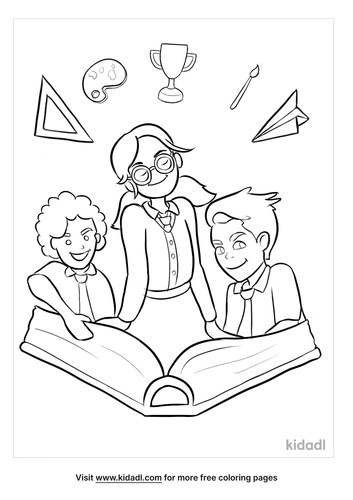 back to school coloring pages-5-lg.png