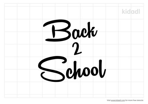 back-to-school-stencil.png
