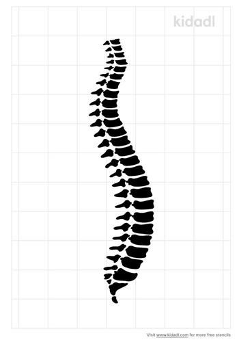 backbone-stencil.png