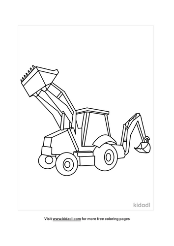 backhoe coloring page-2-lg.png