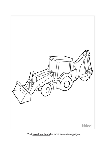 backhoe coloring page-3-lg.png
