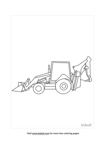 backhoe coloring page-4-lg.png