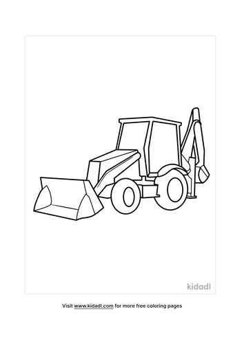 backhoe coloring page-5-lg.png