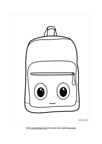 backpack coloring page-2-lg.png