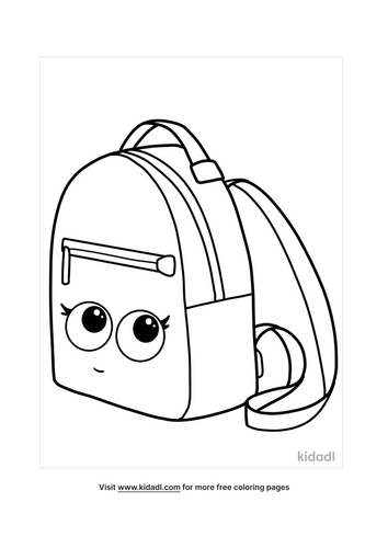 backpack coloring page-3-lg.png
