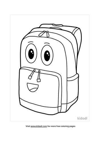 backpack coloring page-4-lg.png