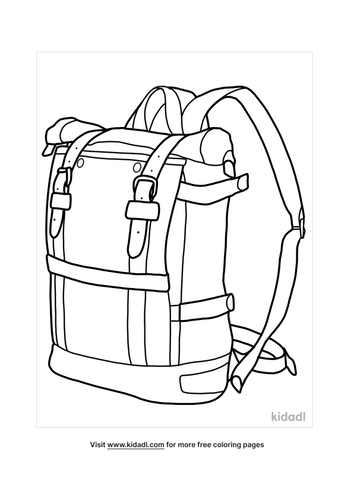 backpack coloring page-5-lg.png