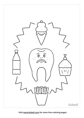 bad-things-for-your-teeth-coloring-page.png