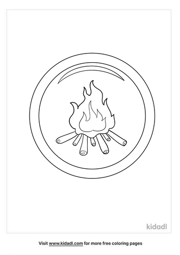 badge coloring page-2-lg.png