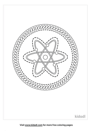 badge coloring page-3-lg.png