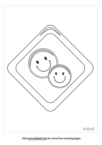 badge coloring page-4-lg.png