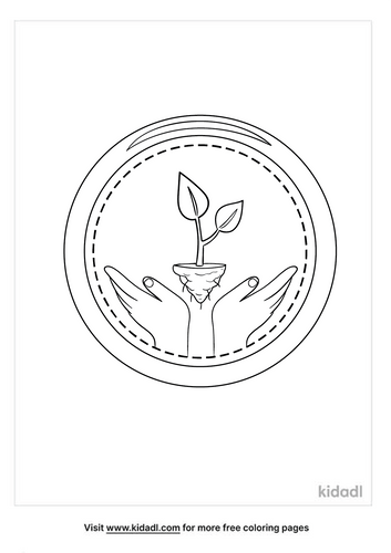 badge coloring page-5-lg.png