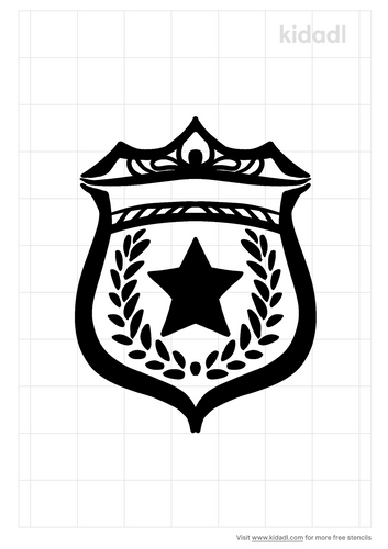 badge-stencil.png