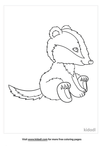 badger coloring page-4-lg.png