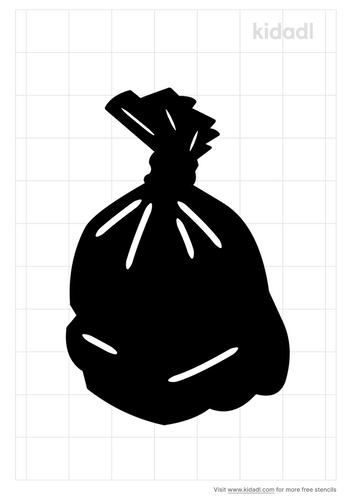 bag-all-trash-stencil.png