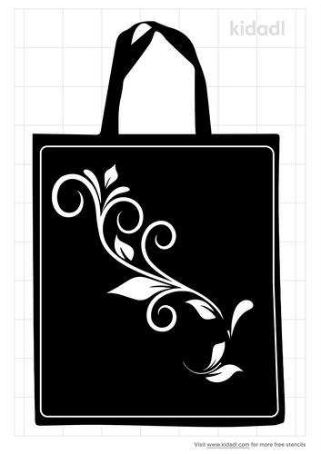 bag-stencil.png