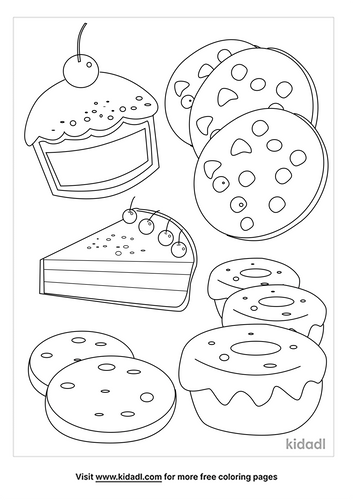 baked-goods-coloring-pages-1-lg.png