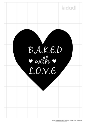 baked-sign-Stencil.png