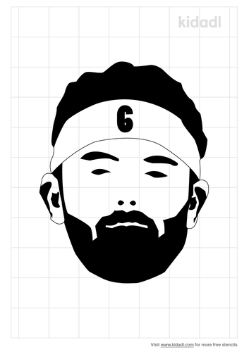 baker-mayfield-stencil.png
