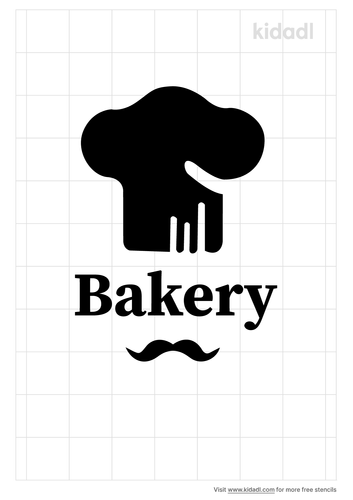 bakery-Stencil.png