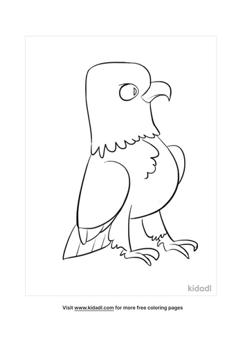 bald eagle colouring pages-2-lg.png