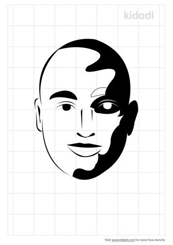 bald-man-Stencil.png