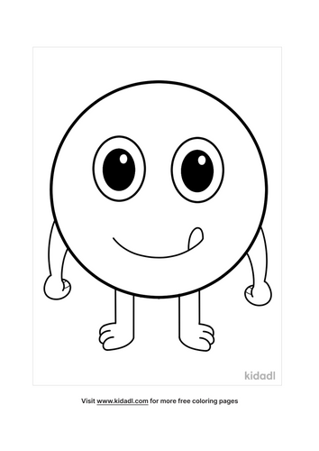 ball coloring pages-2-lg.png