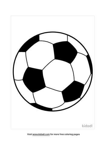 ball coloring pages-4-lg.png